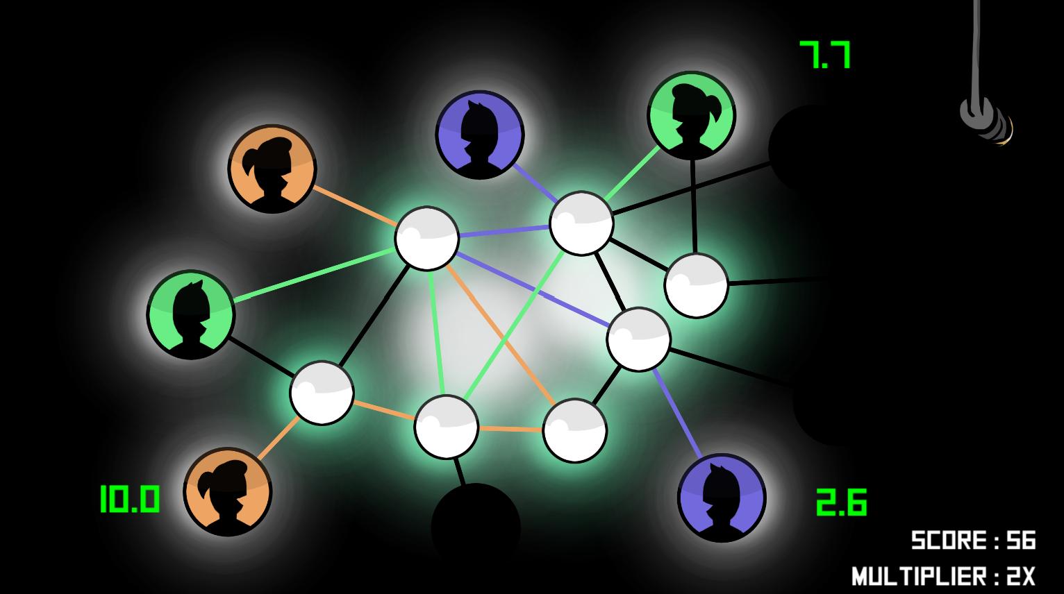 IMAGE(http://brandygonz12.alwaysdata.net/limited_connection/Capture8.PNG)